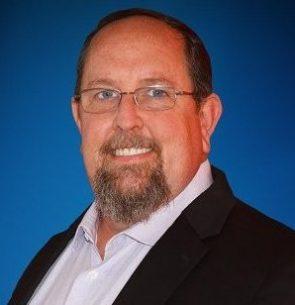 Erich Kron, Cyber Security Evangelist, KnowBe4