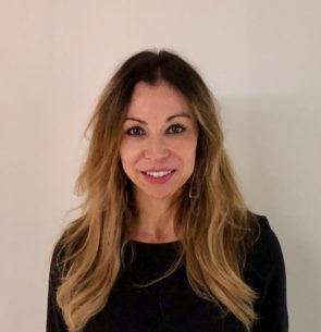 Marlene Veum, Director Security Engineering, Frontdoor Inc