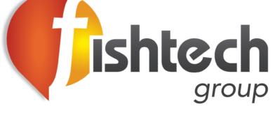 FishTech Group