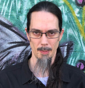 Jimi Allee, CEO / Strategic Security Team, Lost Rabbit Labs